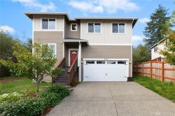Photo of 4997 Onalaska Lp SE, Port Orchard, WA 98367 (MLS # 1679534)