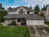 Photo of 318 S 302nd Place, Federal Way, WA 98003 (MLS # 1679572)