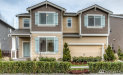Photo of 33157 Crystal Ave SE, Unit 72, Black Diamond, WA 98010 (MLS # 1679587)