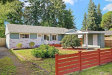Photo of 18557 Stone Ave N, Shoreline, WA 98133 (MLS # 1679615)