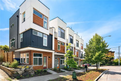 Photo of 301 N 46th St, Unit E, Seattle, WA 98103 (MLS # 1679628)