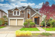 Photo of 6917 115th Ct SE, Newcastle, WA 98056 (MLS # 1679633)