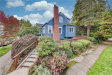 Photo of 8317 3rd Ave NW, Seattle, WA 98117 (MLS # 1679644)