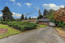 Photo of 11219 59th Ave S, Seattle, WA 98178 (MLS # 1679774)