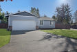 Photo of 21615 95th Av Ct E, Graham, WA 98338 (MLS # 1679778)