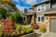 Photo of 16482 SE 58th Place, Bellevue, WA 98006 (MLS # 1679796)