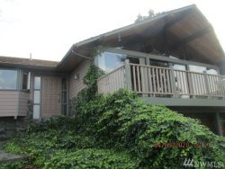 Photo of 520 Birch St, Oak Harbor, WA 98277 (MLS # 1679798)