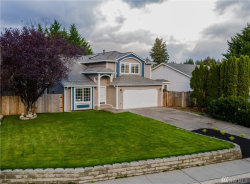 Photo of 21134 SE 278th Wy, Maple Valley, WA 98038 (MLS # 1679837)