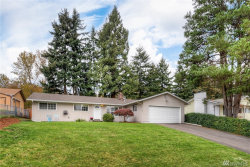 Photo of 4214 S 261st St, Kent, WA 98032 (MLS # 1679844)
