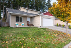 Photo of 1284 NE Big Berry Lp, Oak Harbor, WA 98277 (MLS # 1679914)