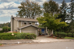 Photo of 4822 140th Place SE, Bellevue, WA 98006 (MLS # 1679925)