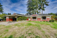 Photo of 13818 9th Place S, Burien, WA 98168 (MLS # 1679987)