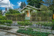 Photo of 2716 39th Ave SW, Seattle, WA 98116 (MLS # 1680000)