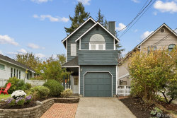 Photo of 6728 11th Ave NW, Seattle, WA 98117 (MLS # 1680055)