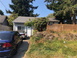 Photo of 11053 2nd Ave S, Seattle, WA 98168 (MLS # 1680075)