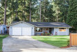 Photo of 5106 236th St E, Graham, WA 98338 (MLS # 1680127)