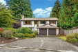 Photo of 7368 127th Ave SE, Newcastle, WA 98056 (MLS # 1680130)