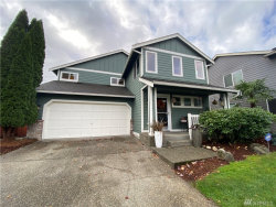 Photo of 21663 SE 281st St, Maple Valley, WA 98038 (MLS # 1680190)