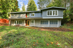 Photo of 22 Louis Thompson Rd SE, Sammamish, WA 98074 (MLS # 1680264)