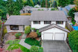Photo of 19141 SE 45th St, Issaquah, WA 98027 (MLS # 1680305)