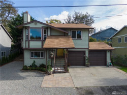 Photo of 4028 30th Ave S, Seattle, WA 98108 (MLS # 1680318)