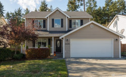 Photo of 1134 NW Redwing, Oak Harbor, WA 98277 (MLS # 1680332)