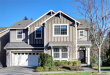 Photo of 17454 NE 98th Wy, Redmond, WA 98052 (MLS # 1680417)
