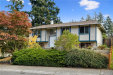 Photo of 33012 30th Ave SW, Federal Way, WA 98023 (MLS # 1680488)