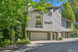 Photo of 9310 SE 36th St, Mercer Island, WA 98040 (MLS # 1680497)