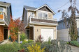 Photo of 2206 NW 63rd St, Seattle, WA 98107 (MLS # 1680503)