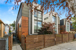 Photo of 3646 36th Ave S, Unit A, Seattle, WA 98144 (MLS # 1680512)