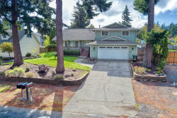 Photo of 3815 Spring Coulee Rd, Bellingham, WA 98226 (MLS # 1680514)
