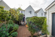 Photo of 6928 30th Ave S, Seattle, WA 98108 (MLS # 1680518)