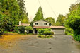 Photo of 15702 Larch Way, Lynnwood, WA 98087 (MLS # 1680525)