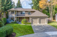Photo of 14151 177th Ave NE, Redmond, WA 98052 (MLS # 1680587)