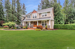 Photo of 20213 SE 245TH St, Maple Valley, WA 98038 (MLS # 1680633)
