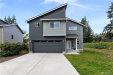 Photo of 4042 Eastwood Ave SE, Port Orchard, WA 98366 (MLS # 1680637)
