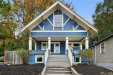 Photo of 3646 22nd Ave SW, Seattle, WA 98106 (MLS # 1680659)