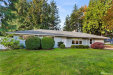 Photo of 31019 48th Ave SW, Federal Way, WA 98023 (MLS # 1680682)
