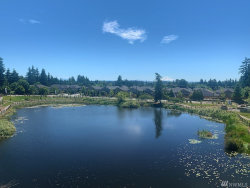 Photo of 1621 Seattle Hill Rd, Unit JJ-4, Bothell, WA 98012 (MLS # 1680699)