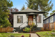 Photo of 3948 S Orcas St, Seattle, WA 98118 (MLS # 1680741)