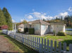 Photo of 2817 Erlands Point Rd NW, Bremerton, WA 98312 (MLS # 1680882)