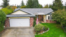 Photo of 20101 45th Dr NE, Arlington, WA 98223 (MLS # 1680888)
