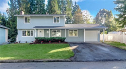 Photo of 135 S 357th St, Federal Way, WA 98003 (MLS # 1680907)