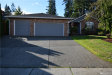 Photo of 11330 31st Dr SE, Everett, WA 98208 (MLS # 1680936)