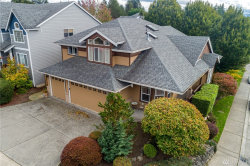 Photo of 13915 SE 238th Place, Kent, WA 98042 (MLS # 1681078)