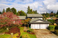 Photo of 12218 SE 65th St, Bellevue, WA 98006 (MLS # 1681188)