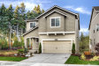 Photo of 27926 219th Place SE, Unit 21, Maple Valley, WA 98038 (MLS # 1681223)