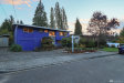 Photo of 4124 189th Place SW, Lynnwood, WA 98036 (MLS # 1681403)
