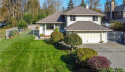 Photo of 11000 SE 204th St, Kent, WA 98031 (MLS # 1681434)